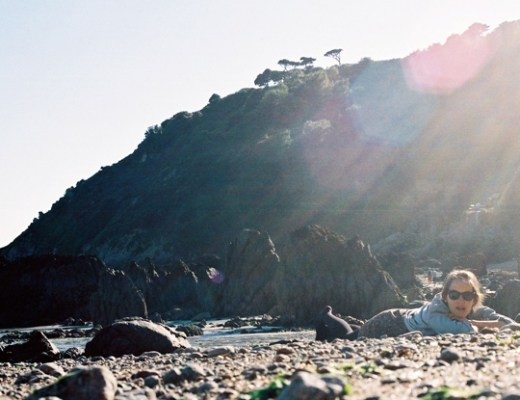 irina-beach