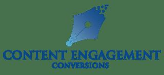 Content Engagement Conversions