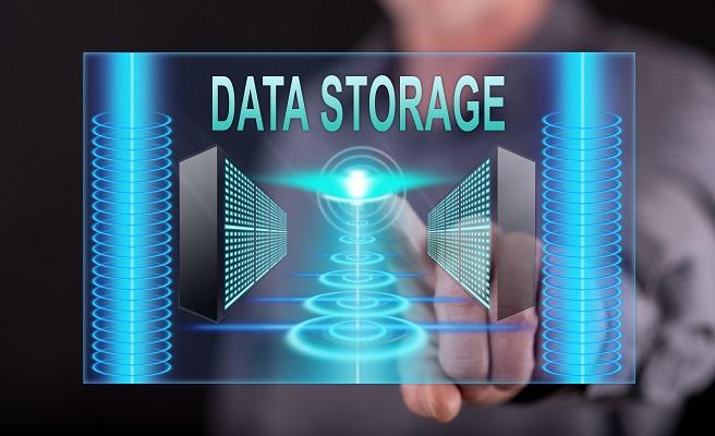 data storage technologies