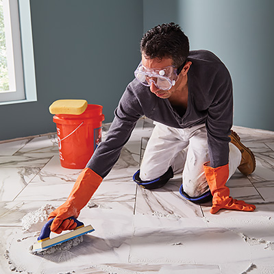 tile grout sealers sealers the