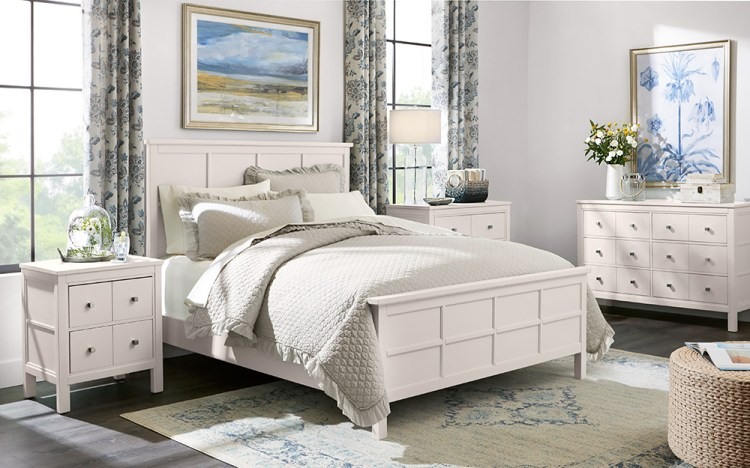 Guest Bedroom Ideas The Home Depot