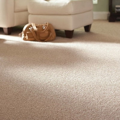 Types Of Carpet The Home Depot | Low Pile Carpet For Stairs | Wool | Carpet Wrapped | Hallway | Bedroom | High End