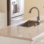 Kitchen Countertops Ideas The Home Depot