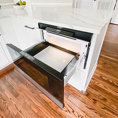 built in microwaves microwaves the