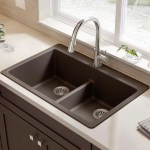 Kitchen Sink Buying Guide The Home Depot