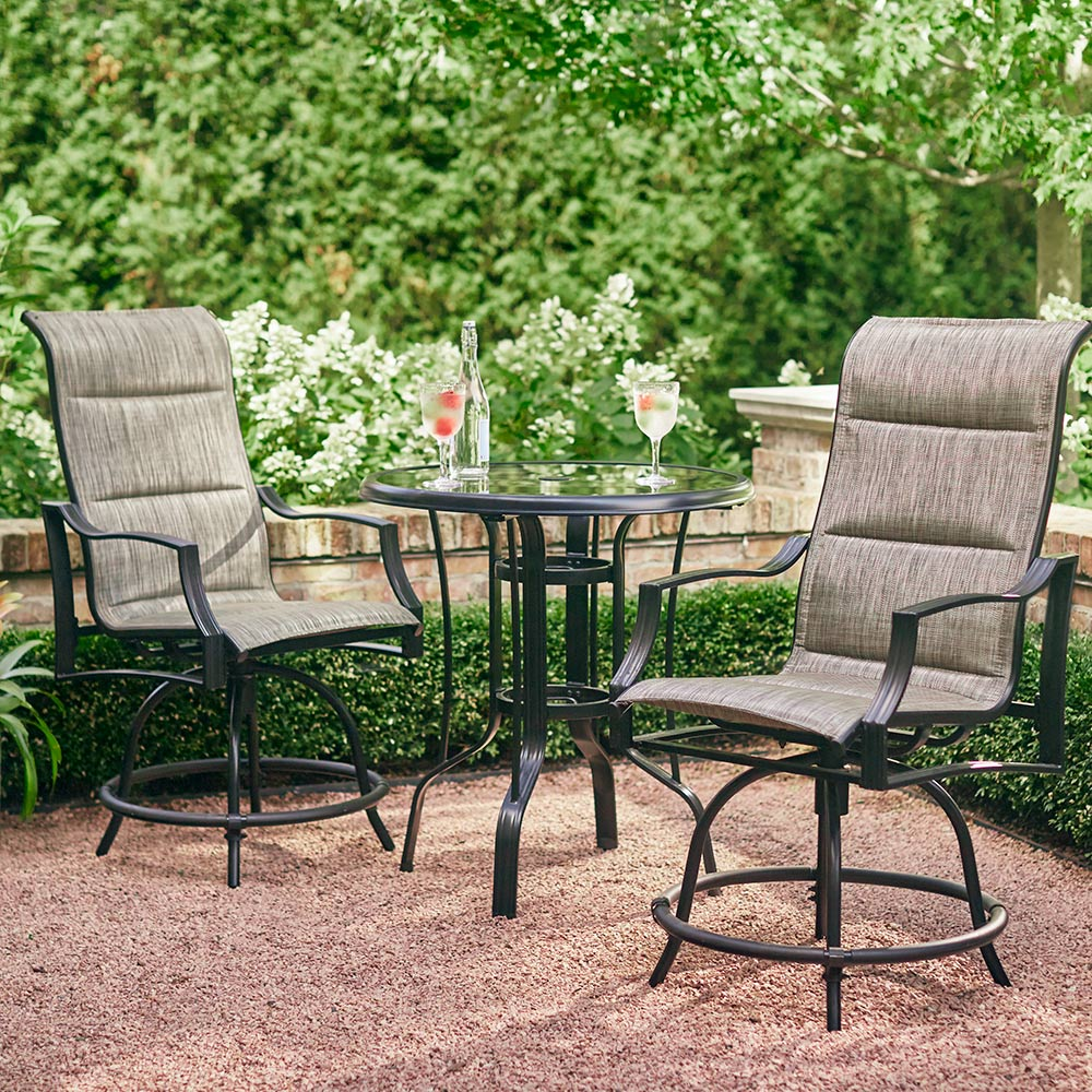 Small Patio Ideas - The Home Depot on Home Depot Patio Ideas id=88801