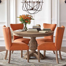 Home Decorators Collection Dining Room