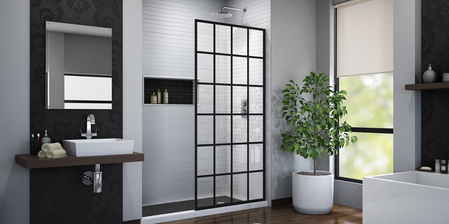 Showers Shower Doors The Home Depot