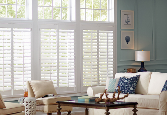 Home Decorators Collection Blinds Parts