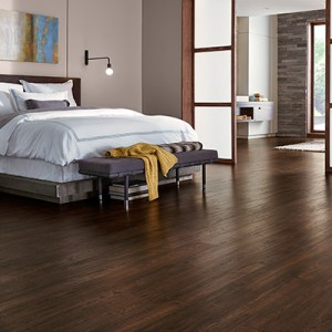 Find Durable Laminate Flooring   Floor Tile at The Home Depot Noise Resistant Laminate