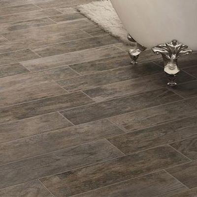 home depot bathroom floor tiles ideas