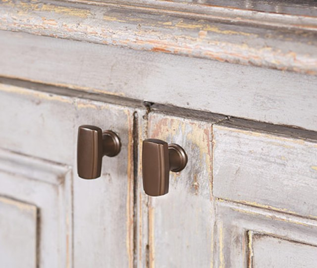 Shop All Knobs