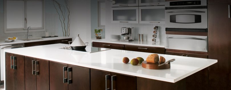 Kitchen Countertops   The Home Depot Estimate your countertop project quickly and easily
