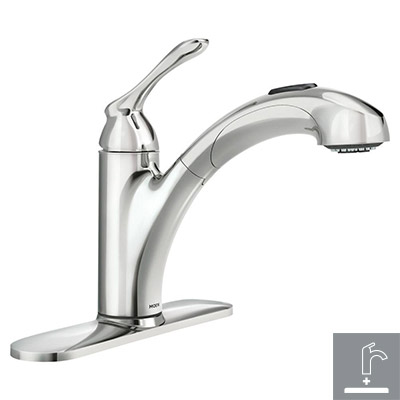 home depot kitchen faucets home decor
