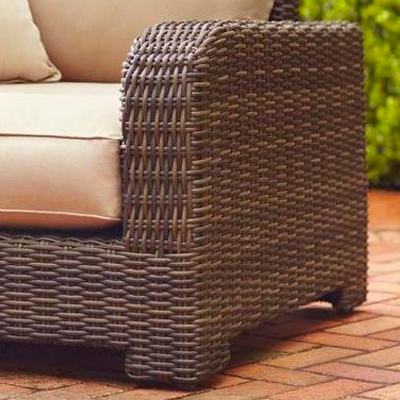 Wicker Patio Furniture Sets   The Home Depot Shop All Wicker Furniture