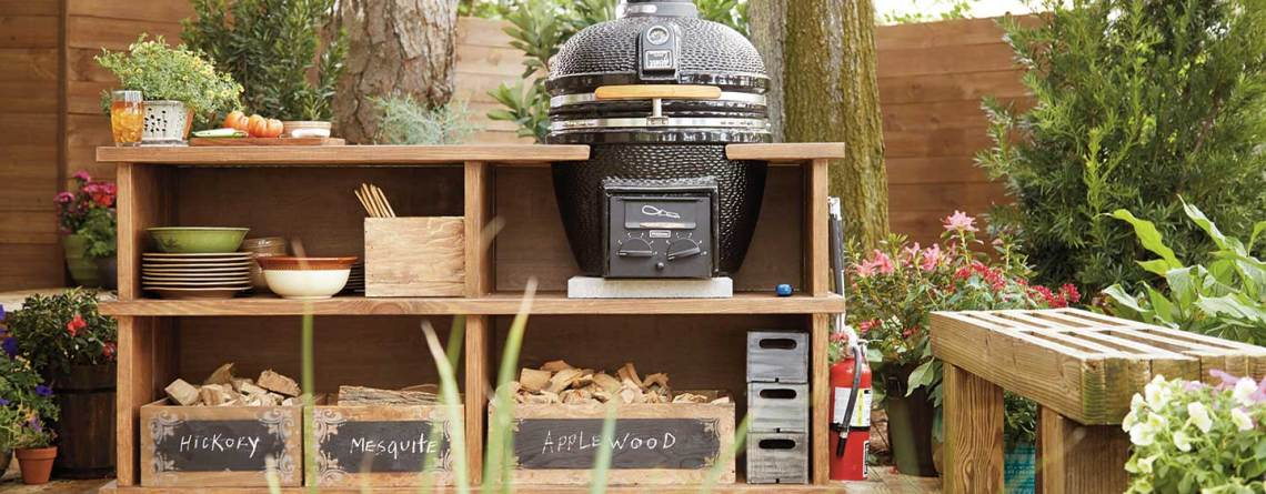 Image Result For The Home Depot Outdoor Furniture