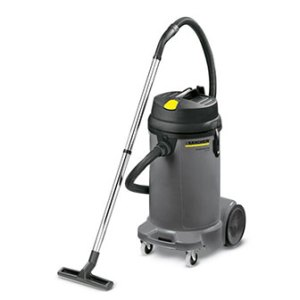 Floor Care   Refinishing Rentals   Tool Rental   The Home Depot Wet Dry Vacuum 12 Gal