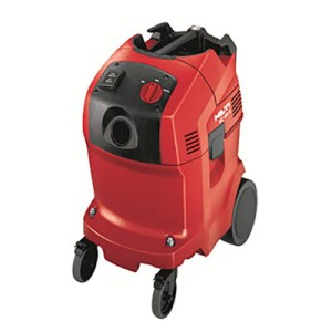 Floor Care   Refinishing Rentals   Tool Rental   The Home Depot Vacuums