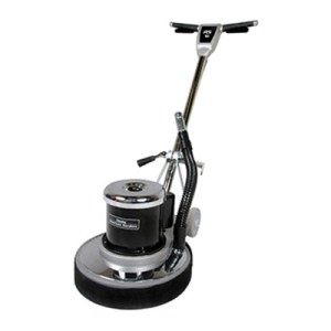Floor Care   Refinishing Rentals   Tool Rental   The Home Depot Floor Polishers