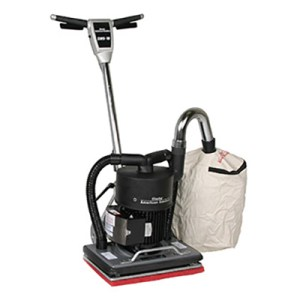 Floor Care   Refinishing Rentals   Tool Rental   The Home Depot Square Buff Floor Sander