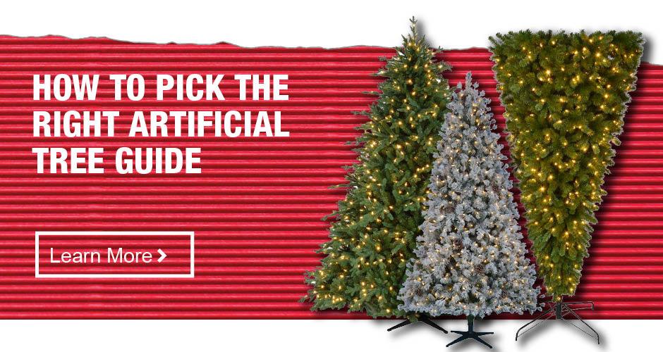 12 Ft. Pre-Lit LED Alexander Pine Artificial Christmas