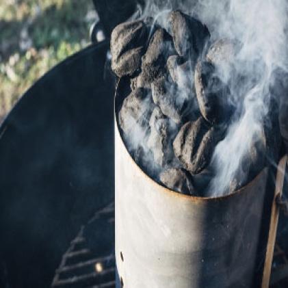 kingsford 20 lbs original charcoal