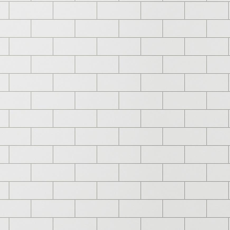 tile wall board paulbabbitt com