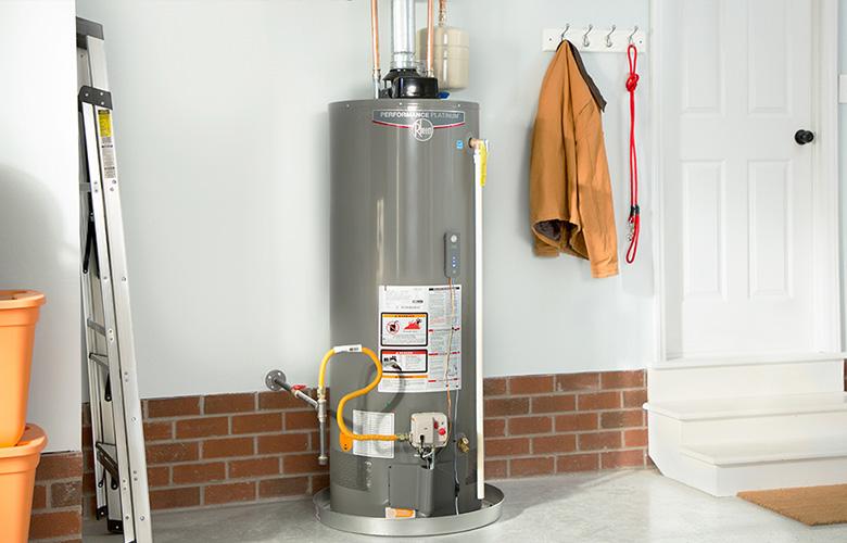 طوال الوقت هكذا الحرب Water Heater Installation Katteraser Org
