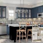 Cost Of Kitchen Remodel Wpa Wpart Co