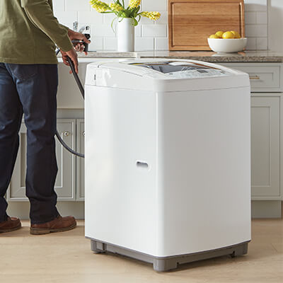Washers And Dryers At Great Low Prices