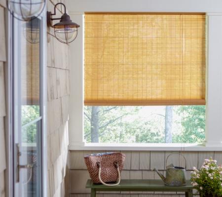 https www homedepot com b window treatments shades outdoor shades n 5yc1vzbt0z