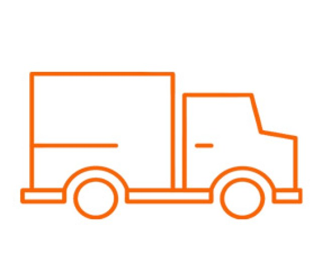Shipping Delivery Services