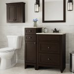 Modular Collection In Java Bath The Home Depot