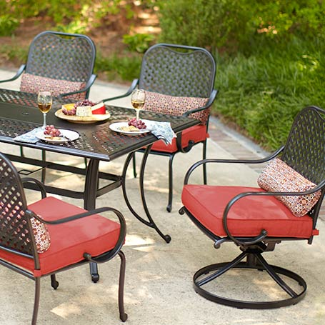 fall river collection outdoors the