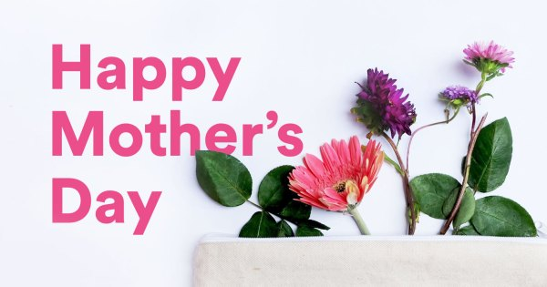 Here's the Real History of Mother's Day   Grammarly