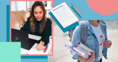 Guide to Essay Writing
