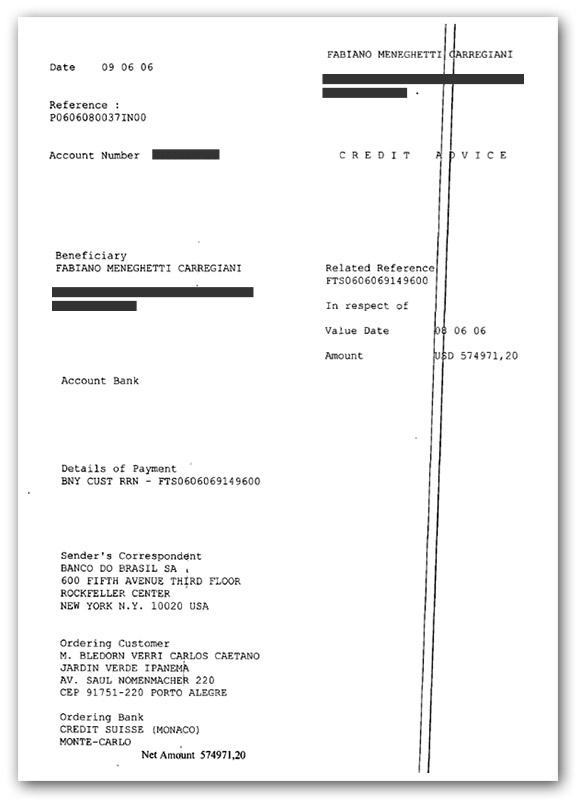Matéria Dunga arte 2 - documento