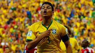 Thiago -Silva- gol- contra- Colômbia-FuteRock