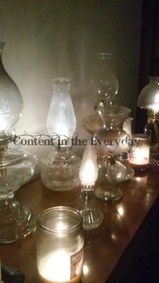 lighted-lanterns-and-candles