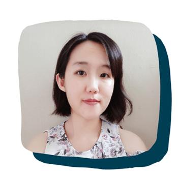 Content Kapow - Freelance Writer for SaaS + WordPress Companies