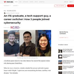 tech-publication-contentkapow-tech-in-asia