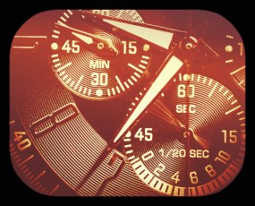 watch-stopwatch faces