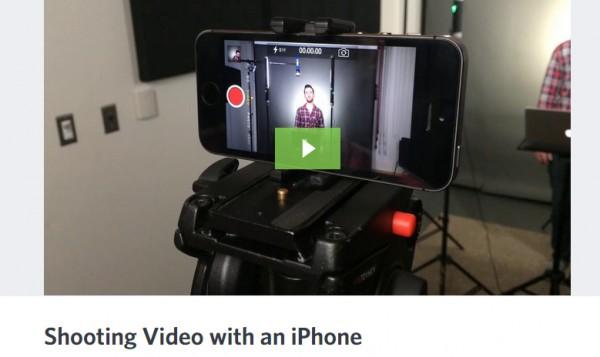 wistia-video-example-image 1