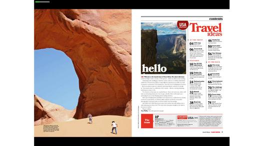 flight-centre-travel-ideas-magazine