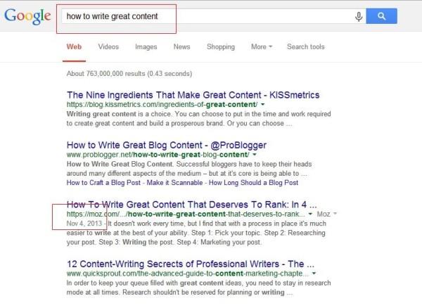 google-search-image 1