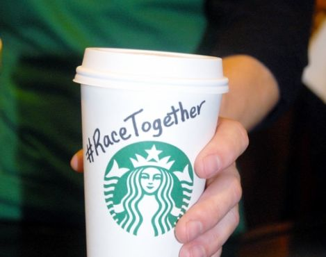 starbucks-race-together-image 4