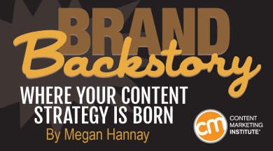brand-backstory-content-strategy-cover