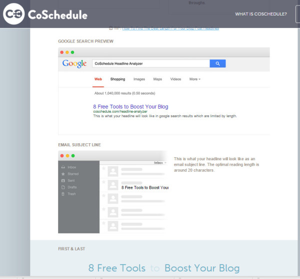 coschedule-search-results