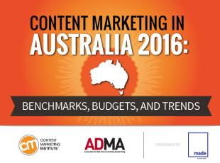 2016-content-marketing-australia-cover