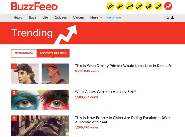 BuzzFeed-content-link-14